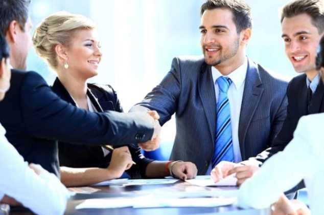 How Can a Temp Staffing Agency Help a Business Save Money