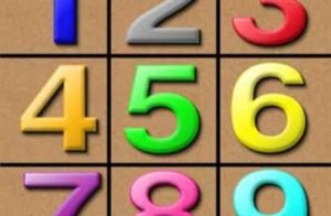How To Solve Sudoku Puzzle Game