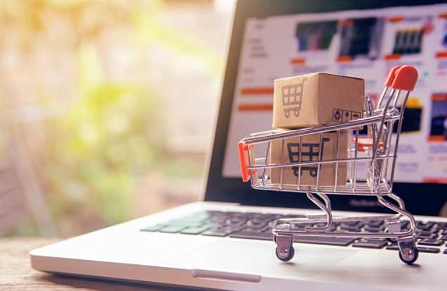 How to Improve Shoppers Experience on Shopify