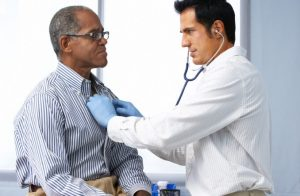 How You Can Avoid Heart Diseases?