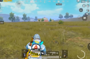PUBG Mobile Tips And Tricks To Improve Your Gaming Skills