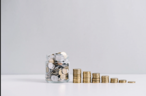 Choosing the Right Investment and Why Is It Important for You