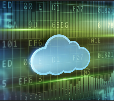 What is a Virtual Machine in Cloud Computing?