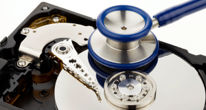 The Importance of Hard Disk Data Recovery has not Diminished