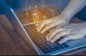 Top 7 Cyber Security Trends to Watch out for in 2022