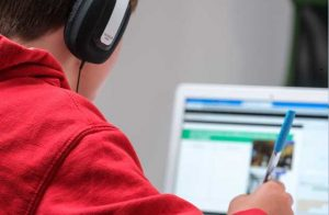 WHERE TO LOOK FOR THE BEST ONLINE COURSES