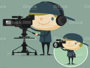 What Is The Purpose Of Video Production
