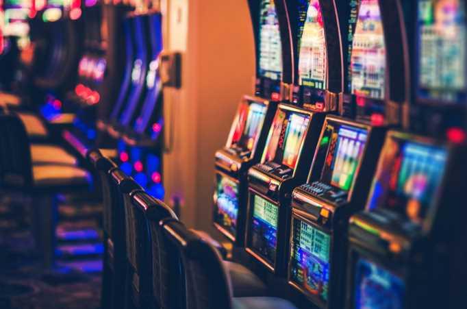 Win in Link Slot Via Pulsa Mpogacor
