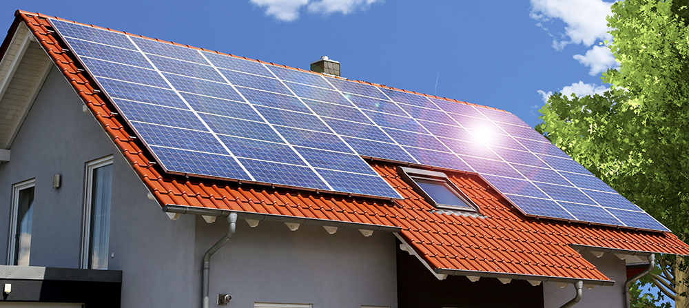 How to Get the Most Out of Your Rooftop Solar
