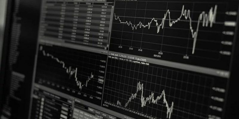 Best Forex Brokers To Invest In 2021