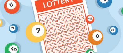 Choose Which Lottery Game to Play in 6 Easy Steps