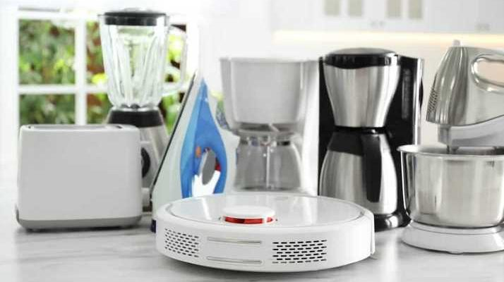 Considerations For Purchasing Second Hand Appliances