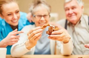 How To Choose A Memory Care Facility Near You