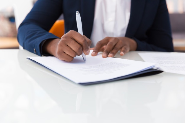How to Implement New Contracts