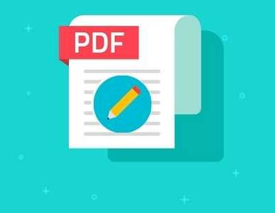 How to Use PDF Editor Online Tools