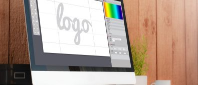 Make a Logo