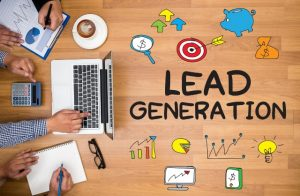 The Latest Lead Generation Strategies You Should Implement Right Away