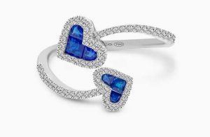 Important Points to Consider While Purchasing Diamond Jewellery