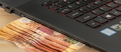 How to Find a Reputable Online Casinos – A Guide to the Trustworthy Sites