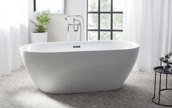 Things To Consider While Buying Bathtubs Online