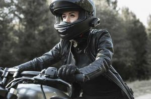 6 Legal Steps to Take After a Motorcycle Accident